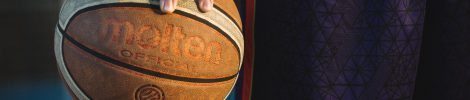 Larry Bird Quotes: The World Through His Eyes